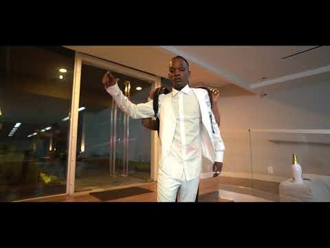 Download Skeng - Live Large (Official Music Video)