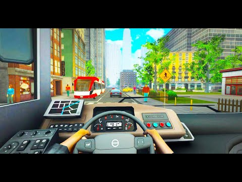 Download Top 10 Best Life Simulation Games On Android Ios 2019 MP3