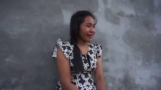 Short Film Education / Hun Mono Movies / Disadvantage of Anger