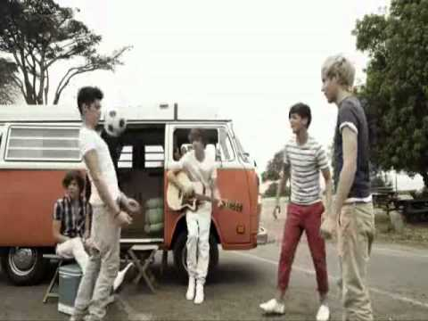 Beautiful mp3 acapella download direction one makes you what