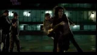 Tokio Hotel - Spring Nicht