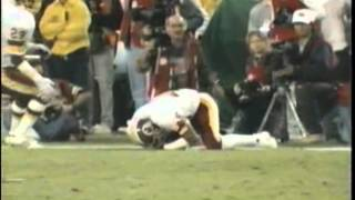 Super Bowl XXII Washington 42 Denver 10