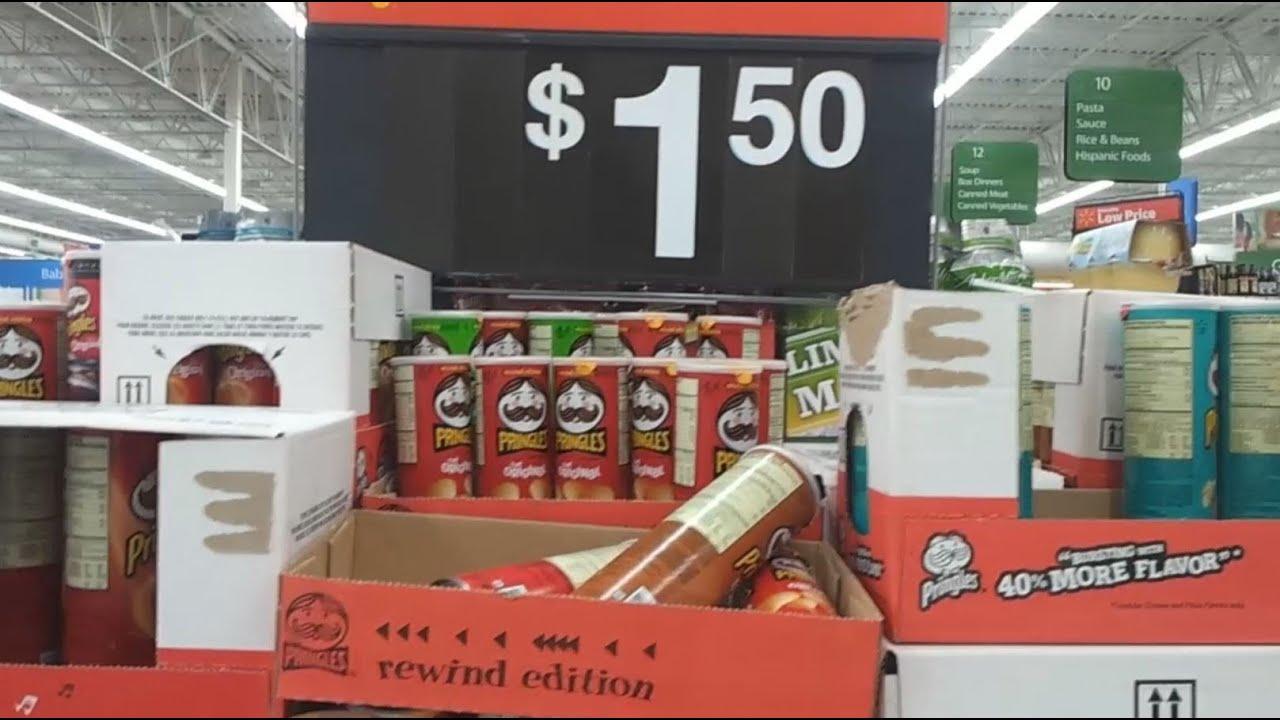 Walmart Preços Vídeo 13 Orlando Junho 2013 Youtube