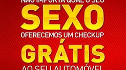 Twice Car Center - Sexo Gratis