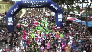 Healdsburg Wine Country Half Marathon- Destination Races