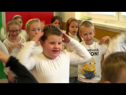 Pohni Kostrou Základná škola S Materskou školou, Brestovany