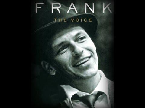 Sinatra -- Dark Star -- Full Documentary