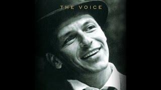 Frank Sinatra - Dark Star