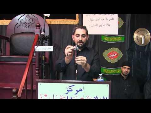 scientific proof for imam mahdi existence