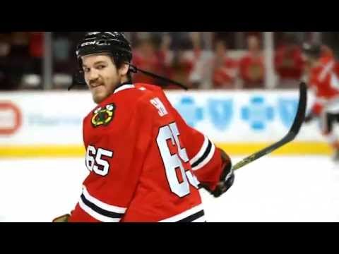 2015 Chicago Blackhawks Stanley Cup Final - Sights and Sounds