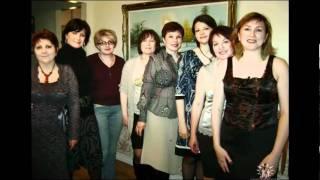 Павлодар.Как молоды мы были ...Часть 2.wmv