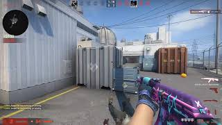 CSGO - People Are Awesome #138 Best oddshot, plays, highlights