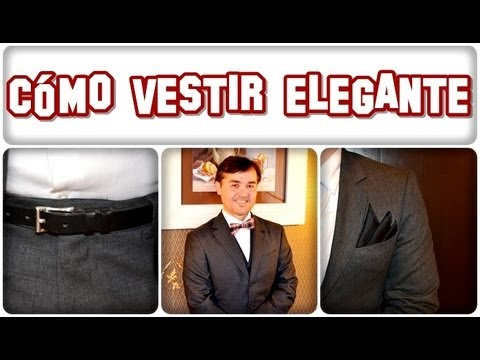 cmo vestir de forma elegante para una boda casamiento o graduacin by youtube