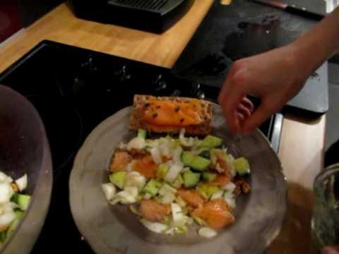 salade-norvégienne---idee-salade.com