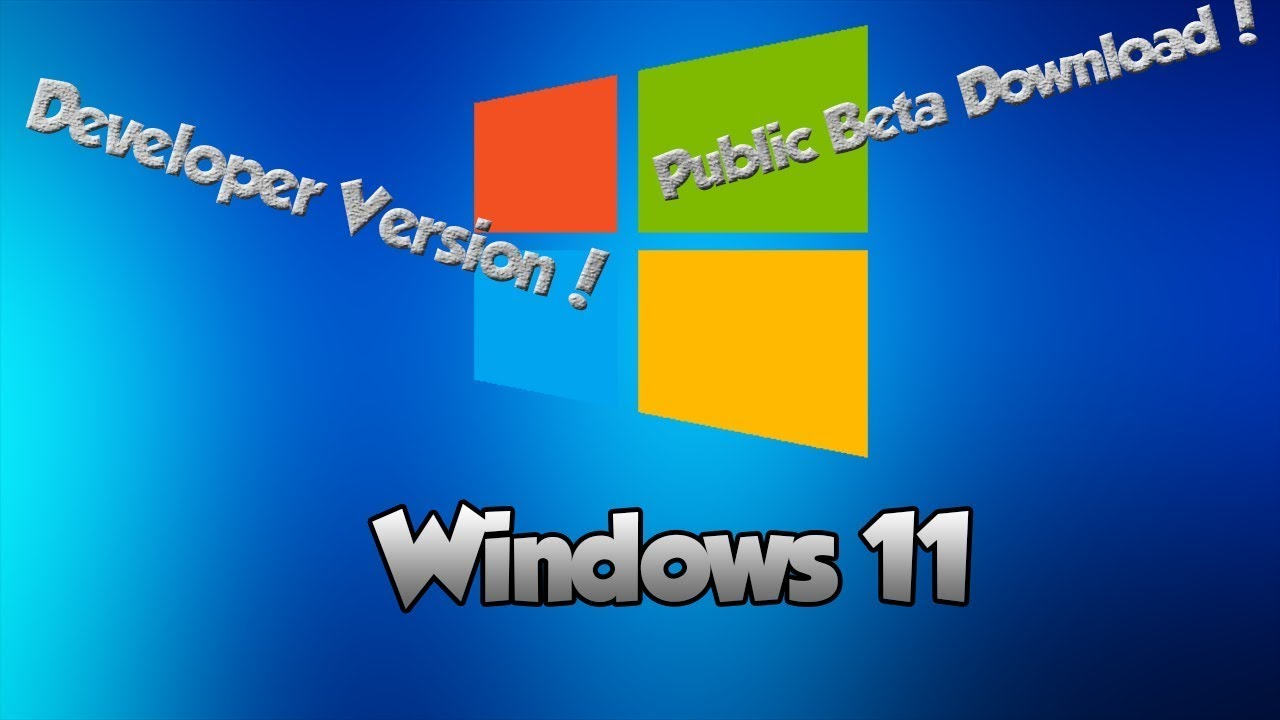 Windows 11 Release Date  Windows Remix OS   - YouTube
