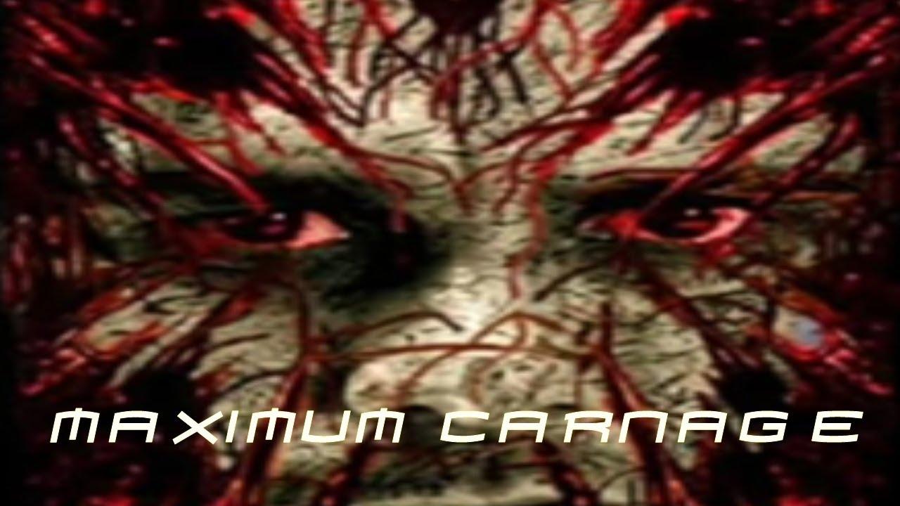 Download Venom movie : Cletus Kasady Se Convierte En Carnage