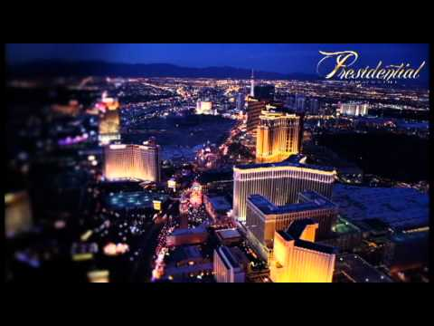 Las Vegas Limousine Ultra Strip Tour from Presidential Limo