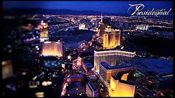Las Vegas Limousine Ultra Strip Tour from Presidential Limo