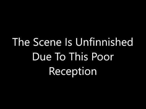 Doc Hudson's Death - Cars 3 (Deleted Scene)