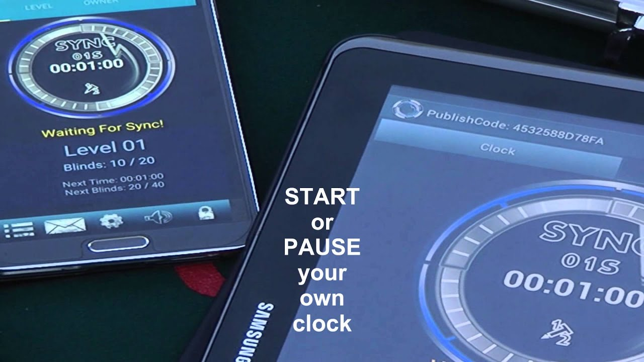 Poker timer android online gambling games win real money