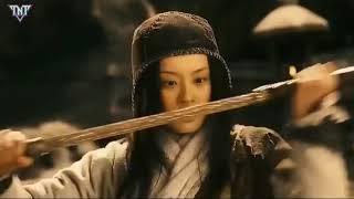 Lk nhạc phim (Remix) BƯỚC QUA ĐỜI NHAU - Lê Bảo Bình