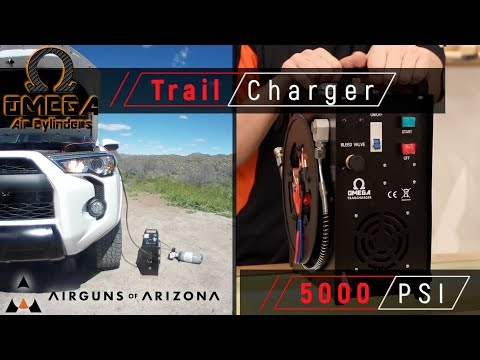 omega-trail-charger-4500psi-portable-air-compressor