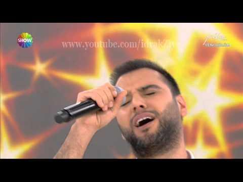 """Alişan - Varya """"Canlı Performans"""" (Gülben/Show TV/07.02.2014)"""