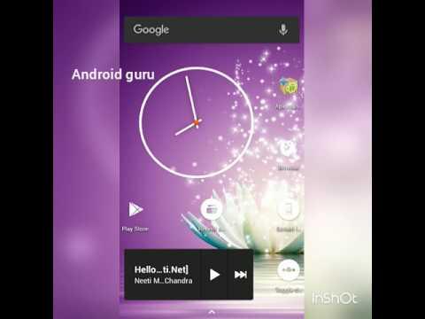Pico tts hindi download livinmenu.