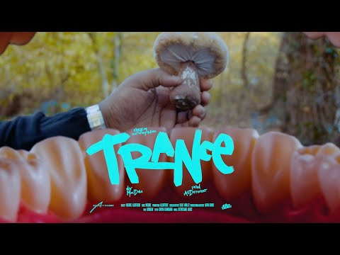 reezy feat. Nimo - TRANCE (prod by reezy & PZY)
