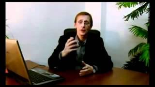 МИССИЯ FFI 'Коммерческо  экологическая компания'(, 2012-06-01T20:13:17.000Z)
