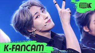 [K-Fancam] 저스트비 임지민 직캠 'DAMAGE' (JUST B LIM JIMIN Fancam) l @MusicBank 210723
