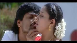 MalaVika Tamil Song