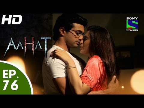 Aahat - आहट - Episode 76 - 4th August, 2015 - Last Episode