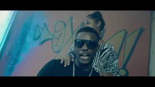SwaggTunes   Gete Ou Menm - Seychelles Music