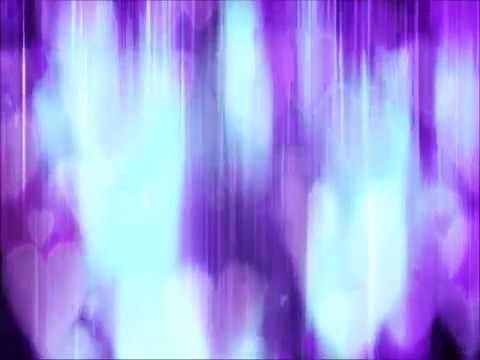 Sound-healing-Schutzengel-meditation für den Frieden, Klarheit|Ghost note