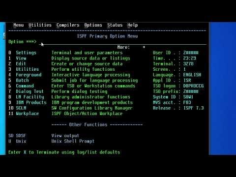 Installing And Configuring Windows Vista 3270