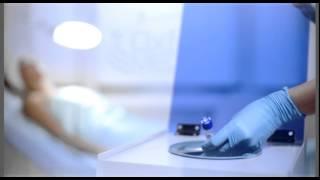 Процедура Плазмолифтинга в клинике Оксфорд Медикал в Киеве(Одной из популярных инъекционных процедур в клинике Оксфорд Медикал в Киеве является процедура плазмолифт..., 2014-06-03T12:11:44.000Z)