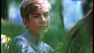Музыкальная тема фильма ''Открытая книга'' (1977)