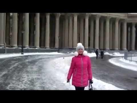 Катя Бужинская и Стас Михайлов - Королева вдохновения