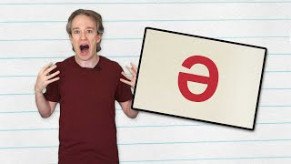 : The Most Common Vowel in English