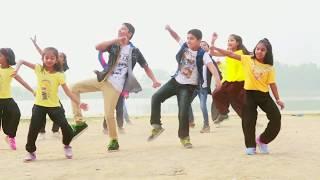 Reddy Ikkada Soodu Full | Aravindha Sametha