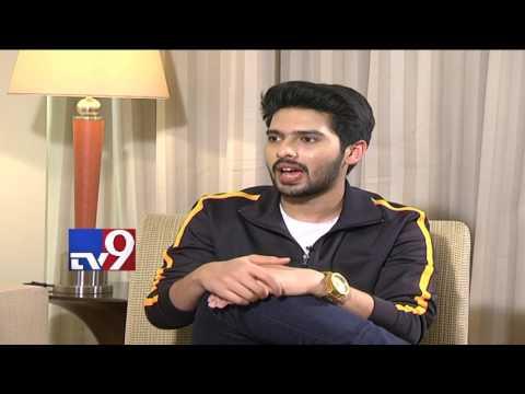 Singer Armaan Malik on Katamarayudu experience - TV9 Exclusive