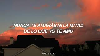 Little Things // One Direction (Traduccion al español)