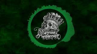 Rap Hip-Hop Instrumental 2019 Escoria Producción Uso libre