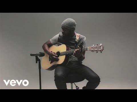 Mali Music  Beautiful Acoustic Versi