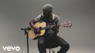Repeat youtube video Mali Music - Beautiful (Acoustic Version)
