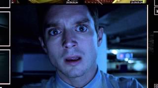 Sasha Grey - Open Windows (2014) - Trailer