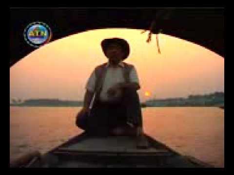 mon majhi tor boitha nere mp3