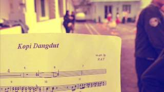 Video Cocktails - Kopi Dangdut (REGGAE) download MP3, 3GP, MP4, WEBM, AVI, FLV Agustus 2017