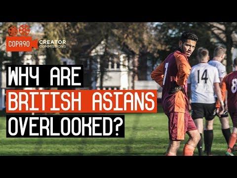 Why Do British